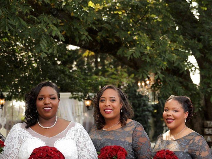 Tmx Screen Shot 2018 10 23 At 8 27 34 Pm 51 1217707 1571239748 Kennesaw, GA wedding beauty