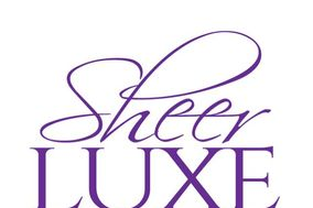 Sheer Luxe Beauty & Events