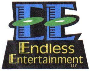 DJ, Karaoke, Bands, PA Systems