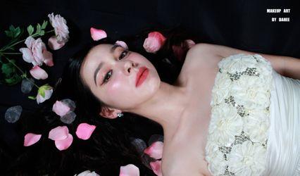 Makeup Art by Dahee