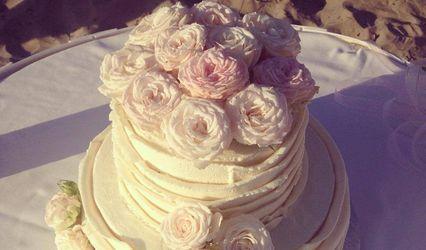 Coronado Cupcakery 1