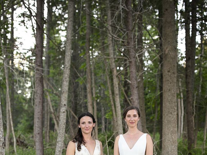 Tmx Dv6c9662 51 1038707 Bar Harbor, ME wedding photography