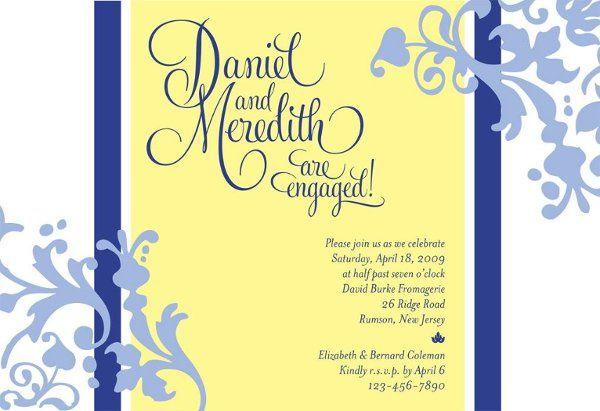 Tmx 1238175003377 Daniel Marlboro wedding invitation