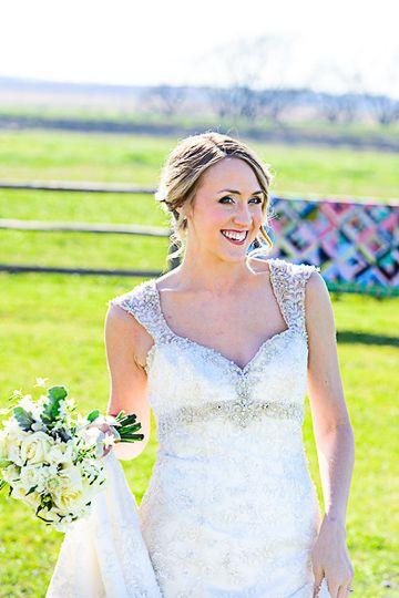 moore ranch bridal shoot0055