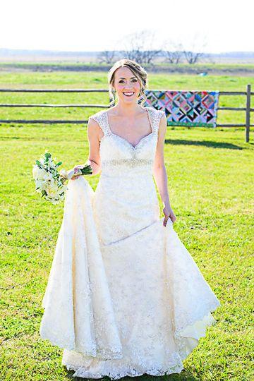 moore ranch bridal shoot0058