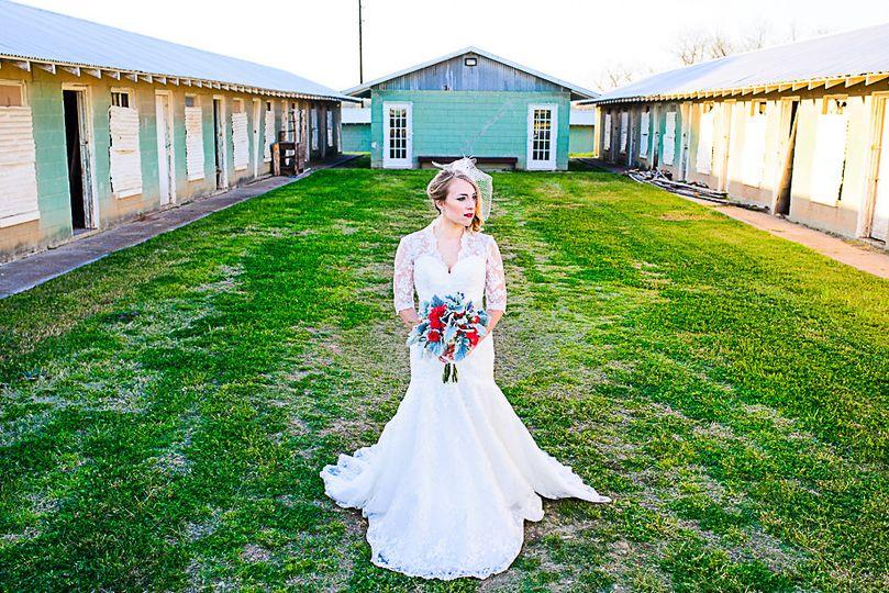 moore ranch bridal shoot0225