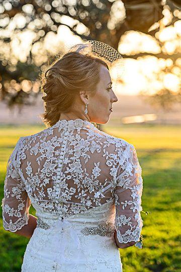 moore ranch bridal shoot0327
