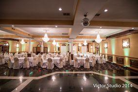 Gala Banquets