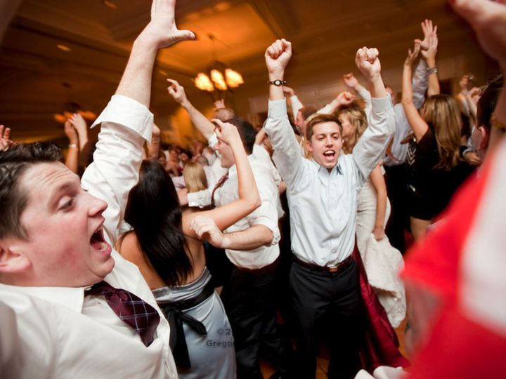 Tmx 1368504863553 6 Boston, Massachusetts wedding band
