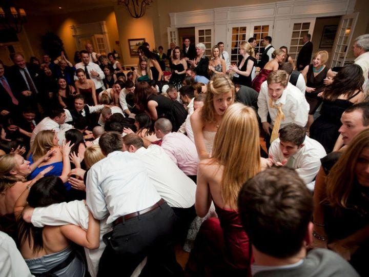 Tmx 1368504872776 9 Boston, Massachusetts wedding band