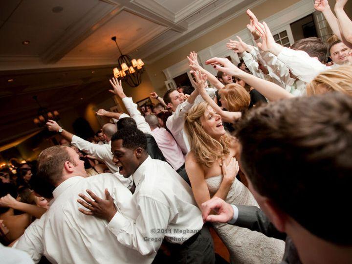Tmx 1368504875972 10 Boston, Massachusetts wedding band
