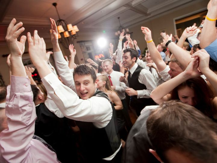 Tmx 1368504882386 12 Boston, Massachusetts wedding band