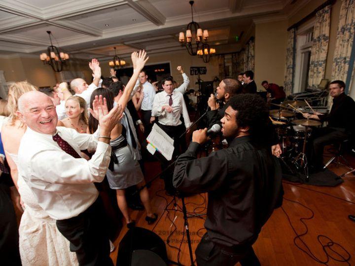 Tmx 1368504885597 13 Boston, Massachusetts wedding band