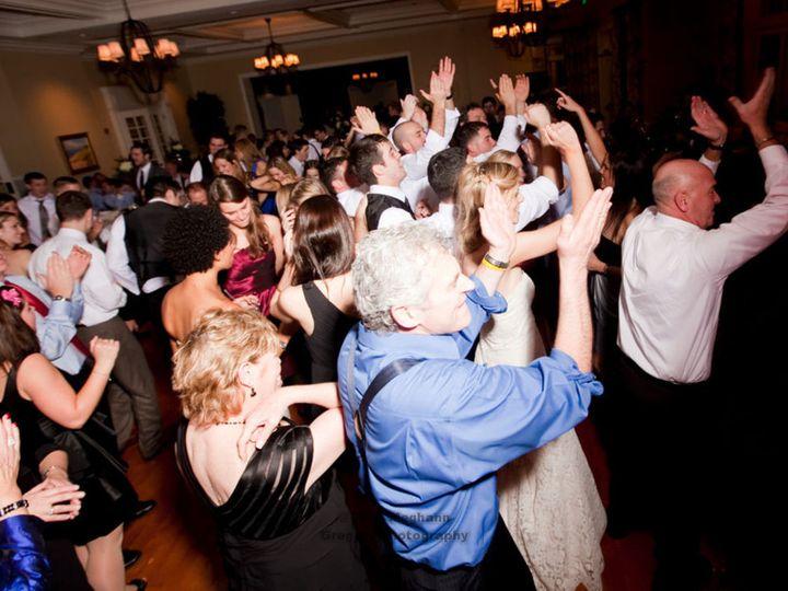 Tmx 1368504888686 14 Boston, Massachusetts wedding band