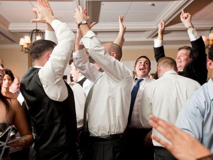 Tmx 1368504905703 20 Boston, Massachusetts wedding band