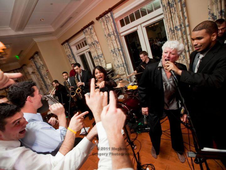 Tmx 1368504912069 22 Boston, Massachusetts wedding band