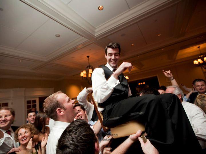 Tmx 1368504930947 28 Boston, Massachusetts wedding band