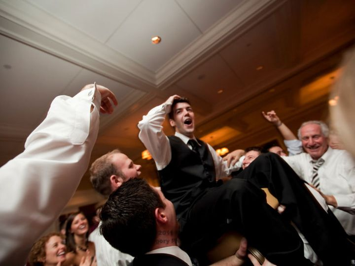 Tmx 1368504933618 29 Boston, Massachusetts wedding band
