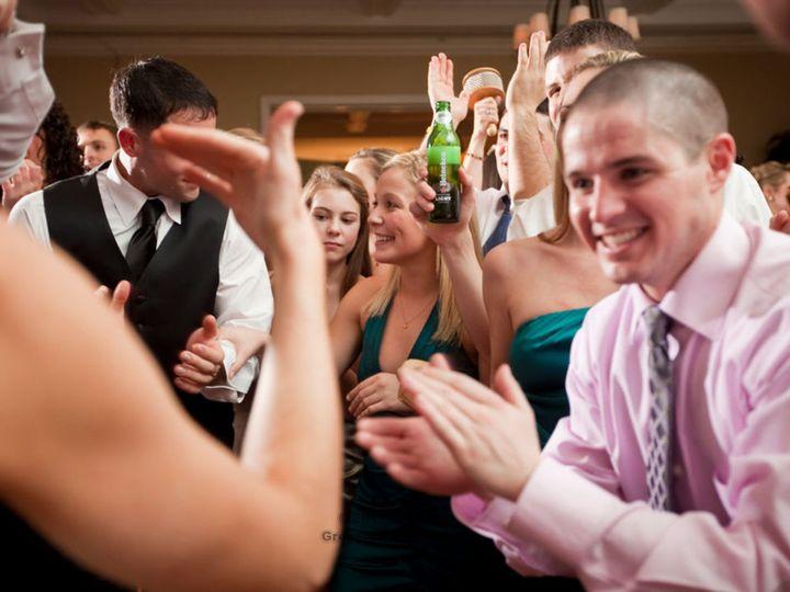 Tmx 1368504936616 30 Boston, Massachusetts wedding band