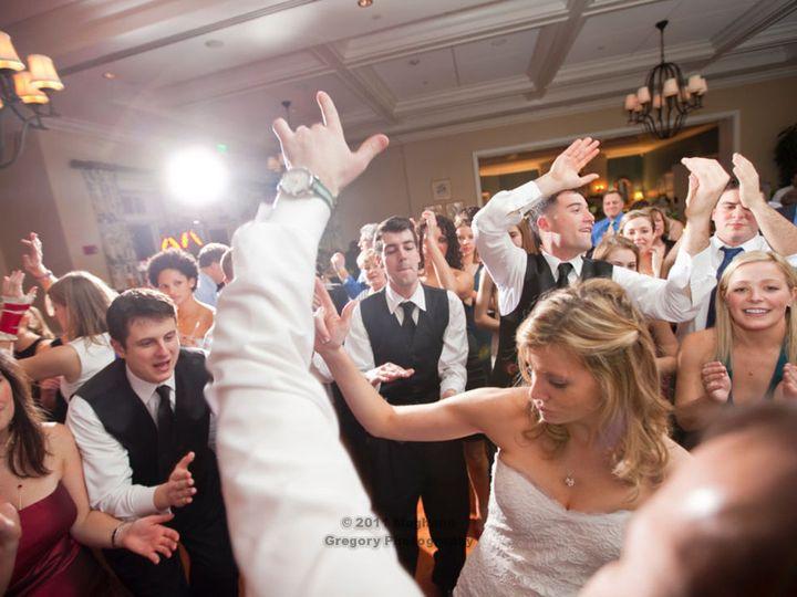 Tmx 1368504939695 31 Boston, Massachusetts wedding band