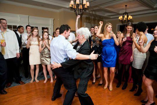 Tmx 1368504945853 33 Boston, Massachusetts wedding band