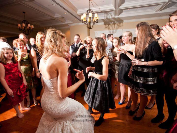 Tmx 1368504960602 38 Boston, Massachusetts wedding band