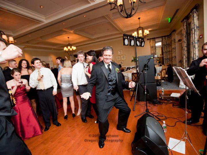 Tmx 1368504964118 39 Boston, Massachusetts wedding band