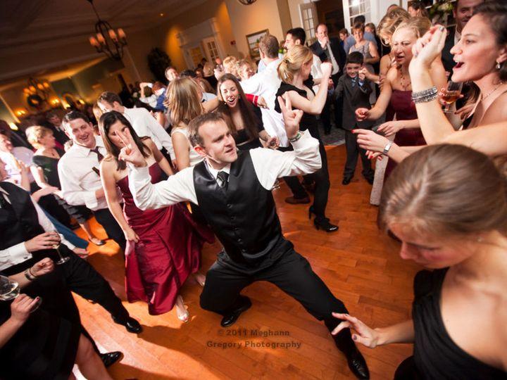 Tmx 1368504967158 40 Boston, Massachusetts wedding band