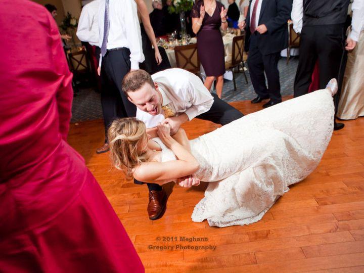 Tmx 1368504973155 42 Boston, Massachusetts wedding band