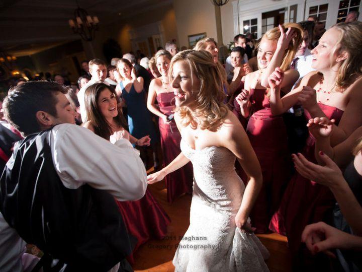 Tmx 1368504979507 44 Boston, Massachusetts wedding band