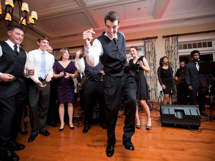 Tmx 1368504985027 46 Boston, Massachusetts wedding band