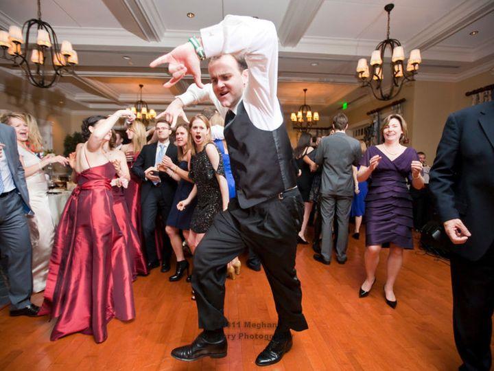 Tmx 1368504988060 47 Boston, Massachusetts wedding band