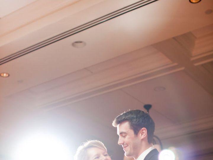 Tmx 1368504991005 48 Boston, Massachusetts wedding band