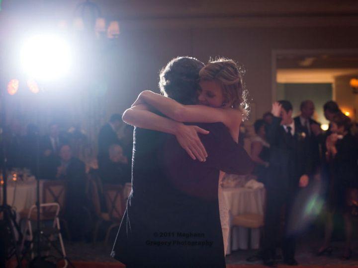 Tmx 1368504993769 49 Boston, Massachusetts wedding band