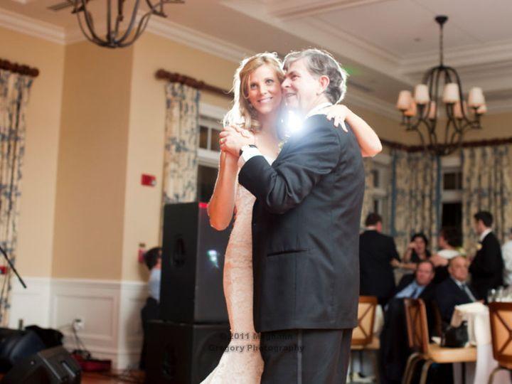 Tmx 1368504996836 50 Boston, Massachusetts wedding band