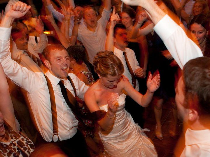 Tmx 1451867782711 Mg8127 1 E1450394060817 Boston, Massachusetts wedding band