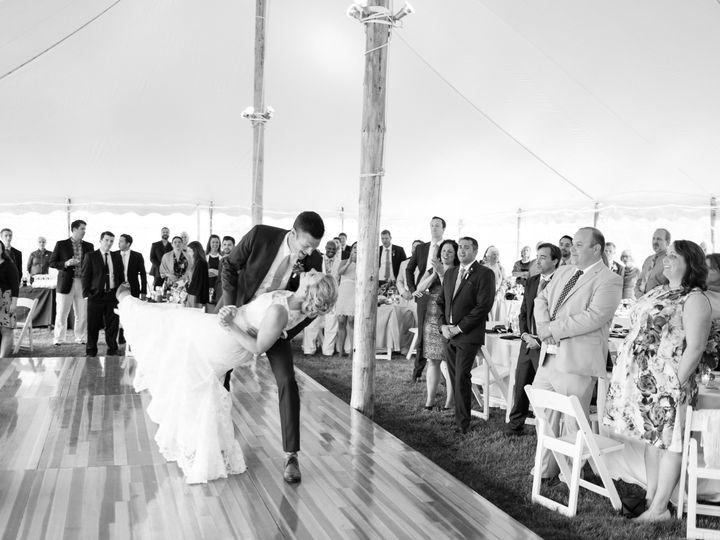 Tmx 1488587835869 16 06 11mtabele0760 Boston, Massachusetts wedding band