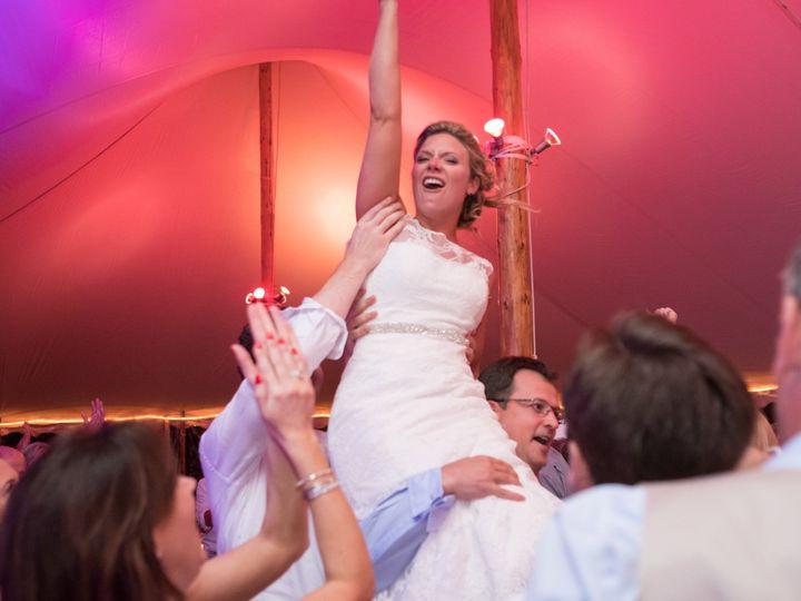 Tmx 1488587869039 16 06 11mtabele1322 Boston, Massachusetts wedding band