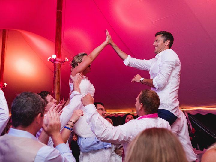 Tmx 1488587903984 16 06 11mtabele1334 Boston, Massachusetts wedding band