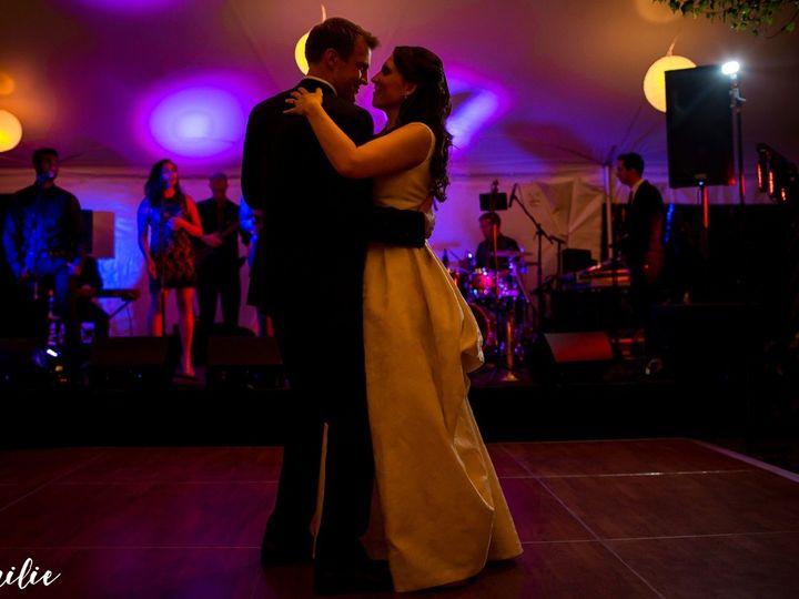Tmx 1488588022416 Barharbormaineweddingemilieinc0001 Boston, Massachusetts wedding band