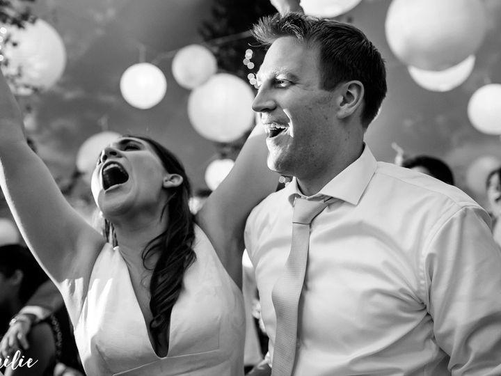 Tmx 1488588054195 Barharbormaineweddingemilieinc0025 Boston, Massachusetts wedding band