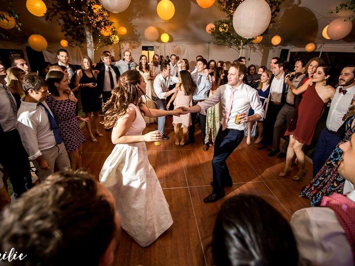 Tmx 1488588062146 Barharbormaineweddingemilieinc0030 Boston, Massachusetts wedding band