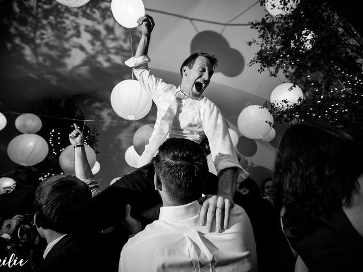 Tmx 1488588069783 Barharbormaineweddingemilieinc0036 Boston, Massachusetts wedding band