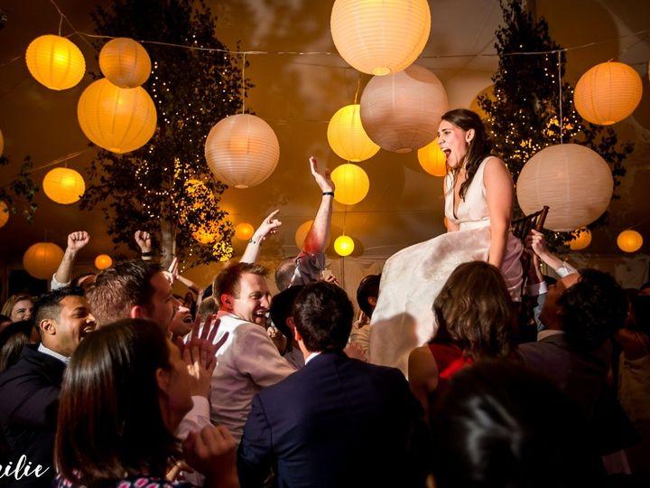Tmx 1488588077118 Barharbormaineweddingemilieinc0038 Boston, Massachusetts wedding band