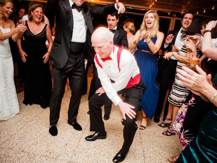 Tmx 1488588092120 Dancing 3 Boston, Massachusetts wedding band
