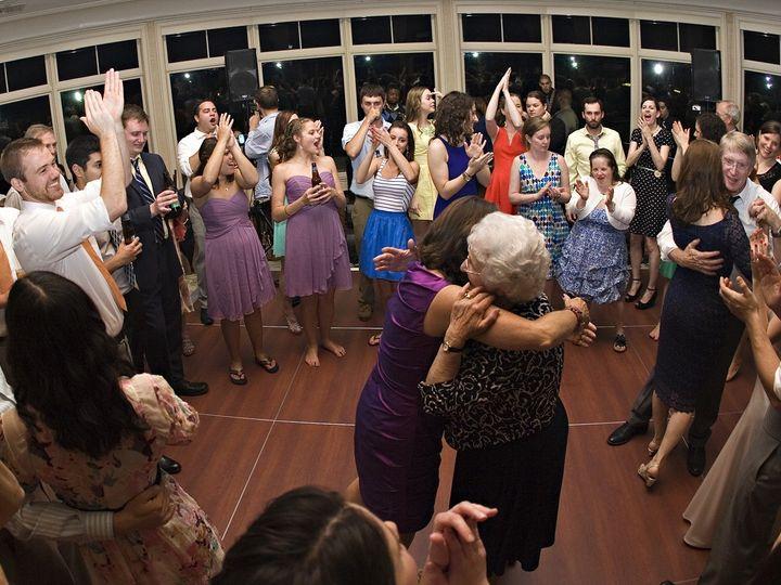 Tmx 1488588162865 Emilydustin463 Boston, Massachusetts wedding band