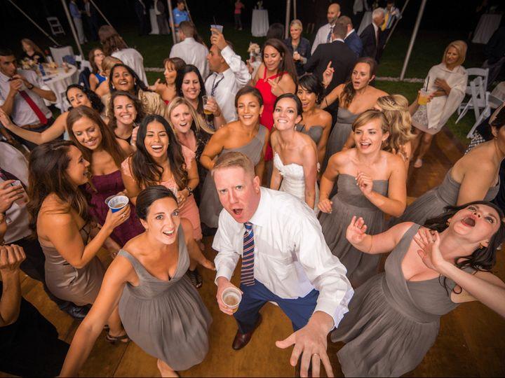 Tmx 1488588181805 Margate Resort Wedding 16 Boston, Massachusetts wedding band