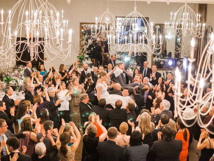 Tmx 1488588553248 Www.carlaboecklin.com 462 Boston, Massachusetts wedding band