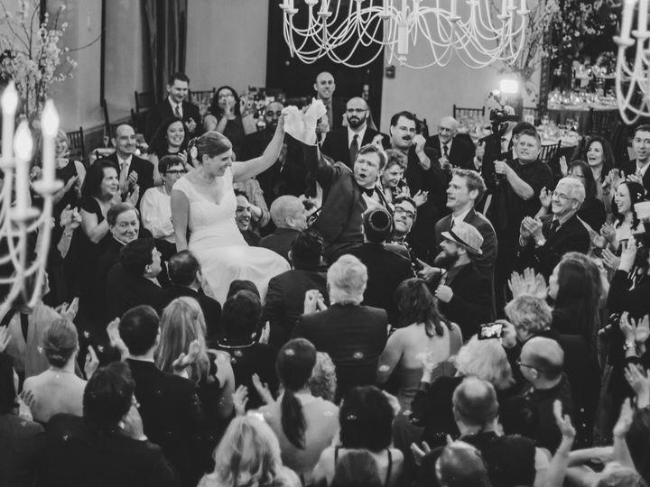 Tmx 1488588585291 Www.carlaboecklin.com 464 Boston, Massachusetts wedding band
