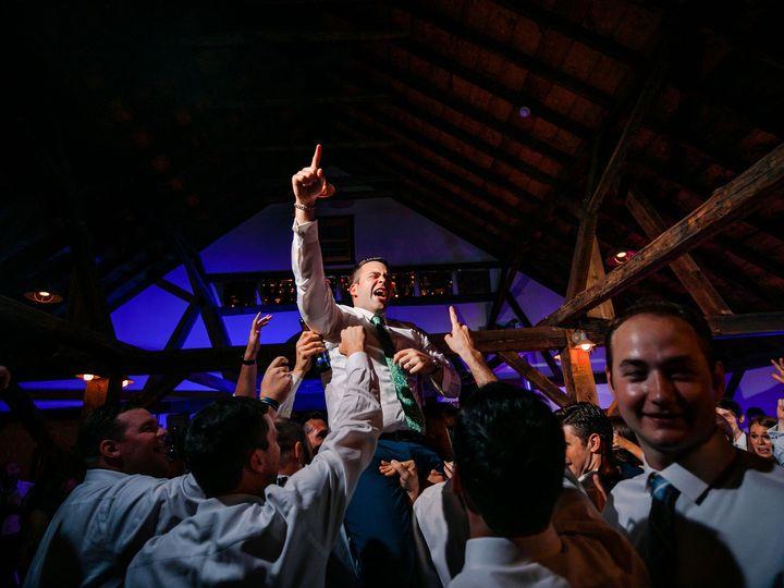 Tmx 20190629 Rightmeyer 1087 51 168707 158561288064841 Boston, Massachusetts wedding band